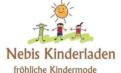 Nebis Kinderladen