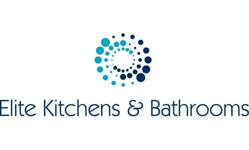 elitekitchensbathrooms2