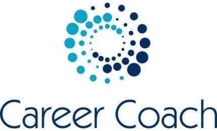 Career Coach Parramatta Parramatta Area Preview