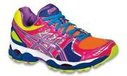 Womens Asics Gel Nimbus 14