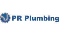 PR Plumbing - Looking for a Licensed Plumber