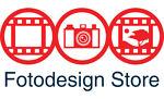 fotodesign.store