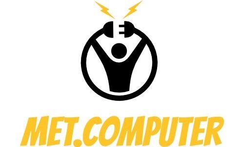 Met.Computer