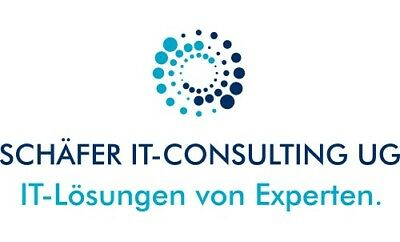 SCHAEFER IT-CONSULTING