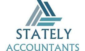 accountant business plan