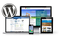 $300 Website for your business