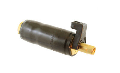 Fuel Pump Electric for OMC Volvo Penta Low Pressure 3857985