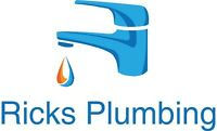 Rick's Plumbing