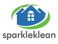 SPARKLEKLEAN PROVIDING A FULL HOLIDAY HOME MANAGEMENT SERVICE & PROPERTY MAINTENANCE