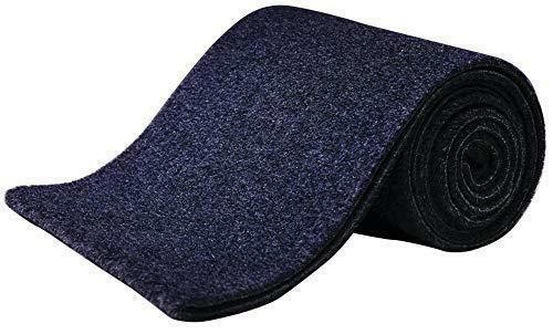 "Tie Down Engineering 86137 Bunk Board Carpet - 11"" x 12"