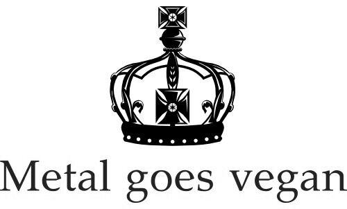 metal-goes-vegan