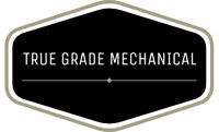 TRUE GRADE MECHANICAL INC - Plumbing Services