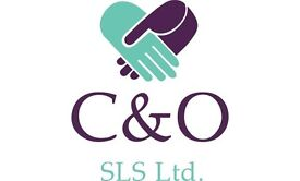 Support Worker/Care Assistant in Braintree £8.00 p/h