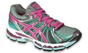Womens Asics Running Shoes