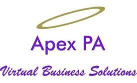 PA, Administration & Secretarial Services