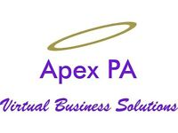 PA, Administration & Secretarial Services