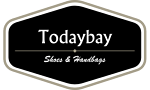Todaybay Shoes and Handbags