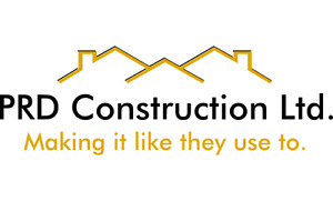 Construction Contractor actively seeking winter work Prince George British Columbia image 1