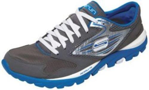 Fingerhut Womens Running Shoes