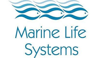 marine life systems