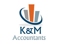 Accountants in Hatfield (Open till 8pm Weekdays and 4pm on Saturday)