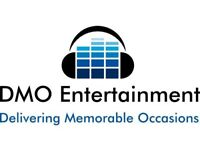 DMO Entertainment - Low priced Discos starting from £100