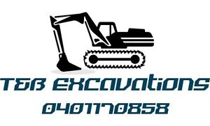 T&B Excavations Jilliby Wyong Area Preview