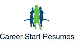 mining resume writing in Bunbury Region  WA   Gumtree Australia     Express Dog Wash Free Resume Builder Step By Step