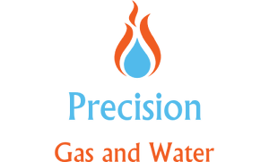 Precision Gas and Water Bungendore Queanbeyan Area Preview