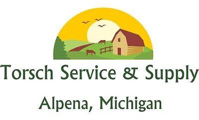 TorschService&Supply