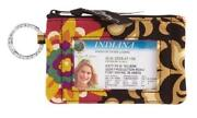 Vera Bradley Credit Card Holder