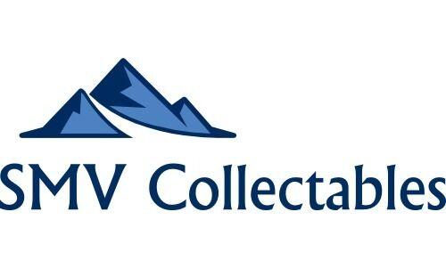 SMV Collectables