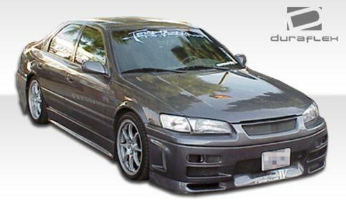 Toyota Camry Body Kit Ebay