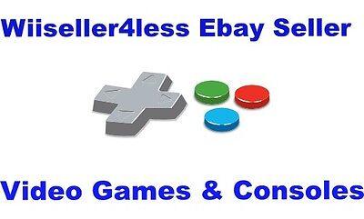 Wiiseller4less