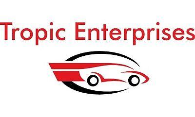 Tropic Enterprises