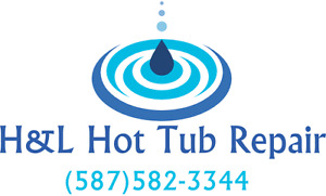 H&L Hot Tub Repair. Free call out, Best rates!
