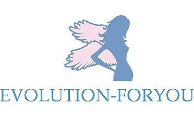 evolution-foryou