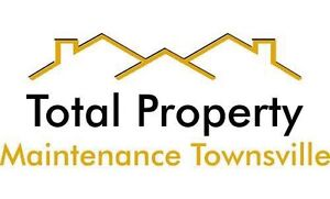 Total Property Maintenance Townsville Aitkenvale Townsville City Preview