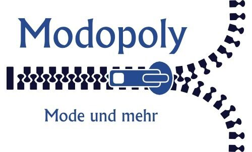 modopolyshop
