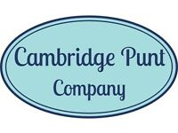 Punt Chauffeurs and Touts required for immediate start