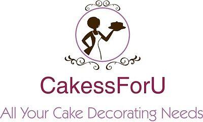 CakessForYou