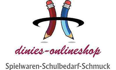 dinies-onlineshop