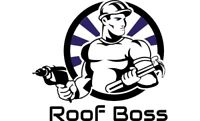 Metal Roofer Wanted!