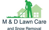 MD Lawn Care and Snow Removal - Free Estimates