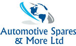 automotivesparesmoreltd