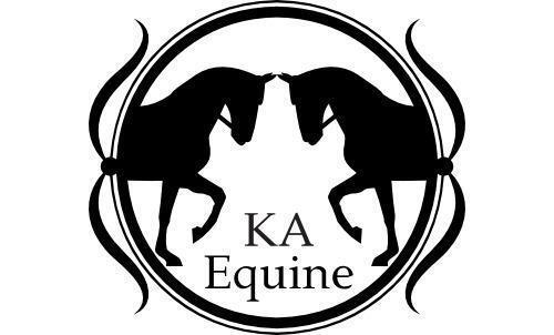 KA Equine