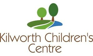 Registered Early Childhood Educator London Ontario image 1