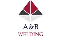 Mobile Welder/welding