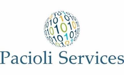 Pacioli Professional Services Pty. Ltd Granville Parramatta Area Preview