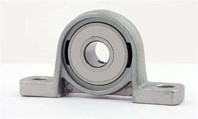 Fhsp203-17mm Pillow Block Standard Shaft Height 17mm Bearing 15650